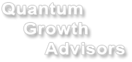 Quantum Growth Advisors LLC